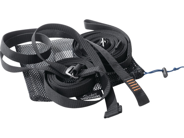 Therm-a-Rest Hammock Strap Set